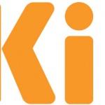 Kii_Logo