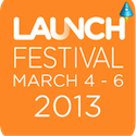 LAUNCH PARTNER TOUT 1125x125 CloudTimes Announces Partnership with the Launch Festival, March 4 6 in San Francisco