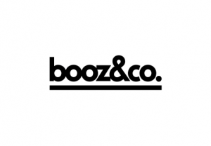 booz logo 300x208 Booz & Company Study: Urgent Need for Standardization in the Cloud