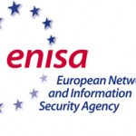 enisa_logo