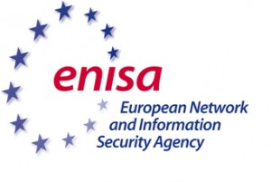 enisa logo 300x201 ENISA Highlights Cloud Computing Risks to Critical Infrastructures