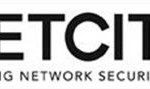 netcitadel-unifying-network-security-85659042