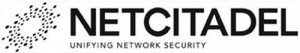 netcitadel unifying network security 85659042 300x53 Startup in Focus: NetCitadel