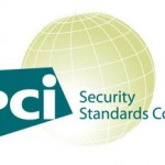pci-dss-compliance-cloud