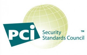 pci dss compliance cloud 300x190 PCI Security Standards Council Warns of Cloud Payment Security Issues