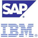 sap_ibm_logo