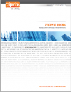 Screen Shot 2013 03 21 at 11.06.48 AM 233x300 Cyberwar Threats: New Security Strategies for Governments