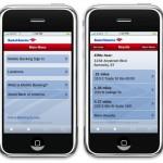boa-mobile-banking