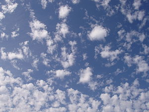 cloud sky The State of Cloud Computing Around the World: Israel