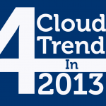 4trendsincloud