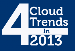 4trendsincloud 300x205 4 Game Changing Trends Coming to Cloud Computing