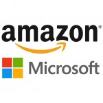 Amazon-Microsoft-square