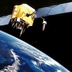 GPS-Satellite-cloud