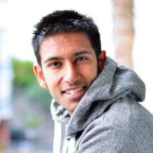Navid Headshot 300x300 Cloud Wars   The Fall of Cloud Storage