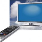 cloud-tv-image