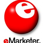 emarketer-logo