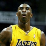 kobe-bryant-lakers-nba-basketball