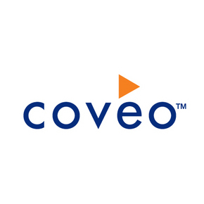 Coveo Logo square Solving the Clouds Hidden Problem: Access to Knowledge in a Fragmented Environment