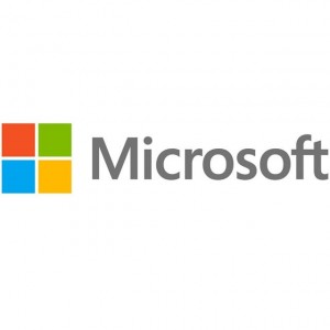 Microsoft Logo square 300x300 Microsoft Adds Power BI Tool to Office 365
