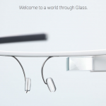 google-glass