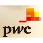 pwc-logo-square