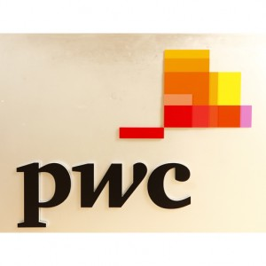 pwc logo square 300x300 PwC: Cloud, SaaS and Mobile Are Changing Software Industry
