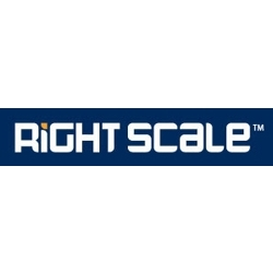 rightscale top100 square RightScale Sees Increase in Multi Cloud Use and Adoption