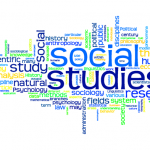 social_studies_cloud