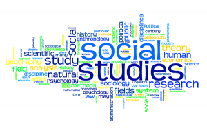 social studies cloud 300x196 How Social Sciences Benefit from Big Data and Cloud Computing