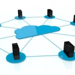 software-defined-networking_sdn
