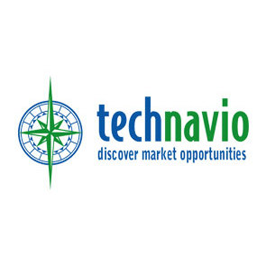 technavio logo square TechNavio Report: APAC SMBs Market Moving Towards Cloud Computing