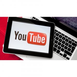 youtube logo square 300x300 YouTube Launches Paid Subscription Channels