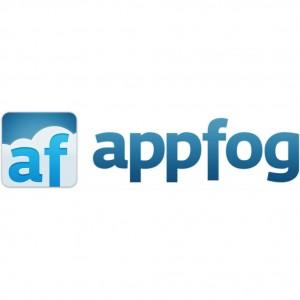 AppFog logo square 300x300 CenturyLink Acquires PaaS Provider AppFog to Enhance Savvis Cloud