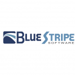 Bluestripe_logo_FINAL-square