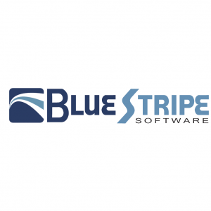 Bluestripe logo FINAL square 300x300 Is the Cloud ready for Mission Critical Apps?