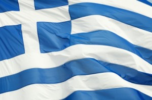 Greece flag 300x198 Cloud Computing Around the World: Greece