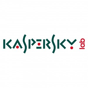 Kaspersky Lab Logo square 300x300 Kaspersky Lab: Hackers Increasingly Attack Android Phones