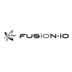 fusion io top100 square Fusion io Launches Intelligent Virtualization VM Environments