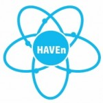 hp-HAVEn