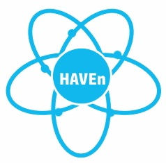 hp HAVEn HP Wants to Conquer the Big Data Market with HAVEn