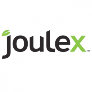 joulex logo square 300x300 Cisco Announces Intent to Acquire JouleX