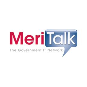 MeriTalk Survey Projects $500 Billion Federal Saving from Big Data, but Agencies Lack Plans, Resources