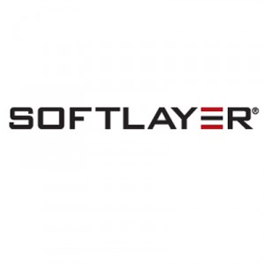 softlayer logo square 300x300 IBM to Acquire SoftLayer