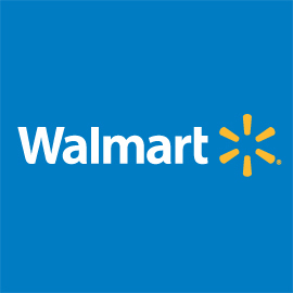 walmart logo bigdata Walmart Uses Big Data For its Mobile Marketing Strategy