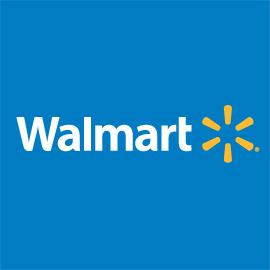 walmart logo bigdata Walmart Uses Big Data For its Mobile Marketing Strategy
