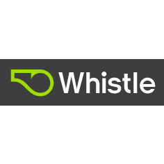 whistle logo Whistle Brings Big Data to the Pet Industry