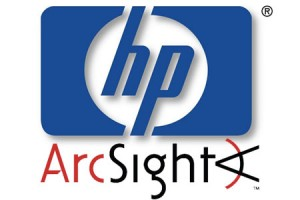 hp ArcSight 300x200 HP ArcSight Portfolio Updated to Enhance Big Data Threat Prevention