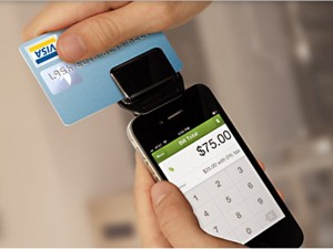 paypal square groupon mpos 300x225 PayPal, Square and Groupon: Who Will Win the MPOS Battle?