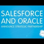 salesforce-oracle-partnership