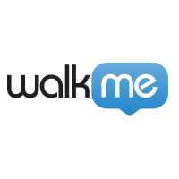 walkme logo square How the Cloud Benefits Employee Training Managers   3 Ways